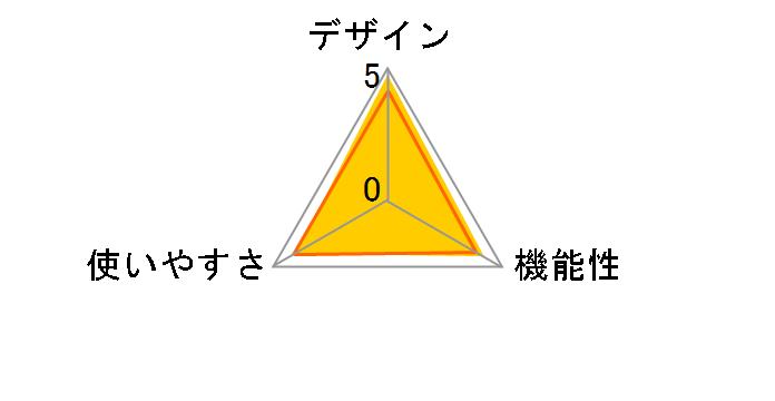 ロデオボーイ FD-017