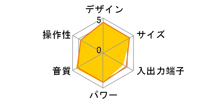 Kseries K-515-N [ゴールド]のユーザーレビュー