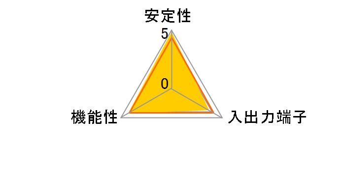 LGY-PCIE-MG [LAN]のユーザーレビュー