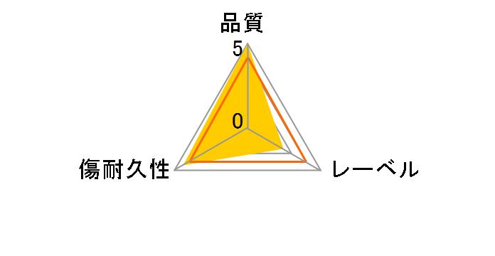 Verbatim DHR85H100SV1 [DVD-R DL 8倍速 100枚組]