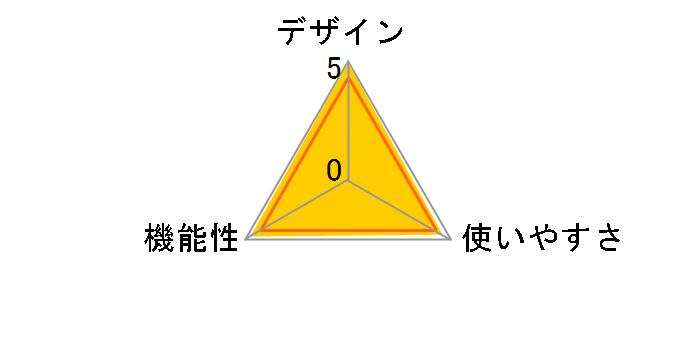 MB-D18