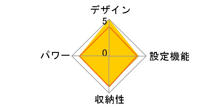 CWN147-PC [ピンク]