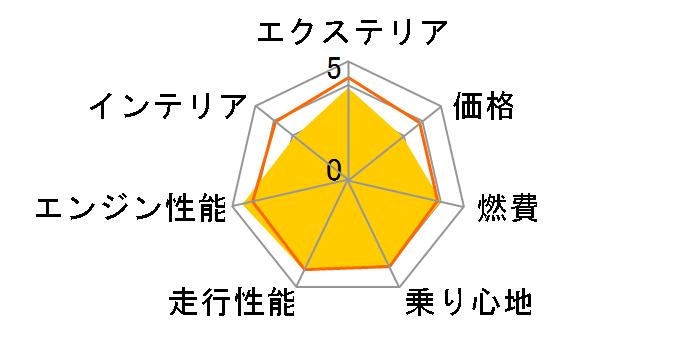 日産 リーフ 2017年モデル