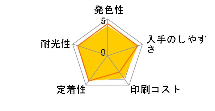 LC3111-4PK [4色パック]のユーザーレビュー