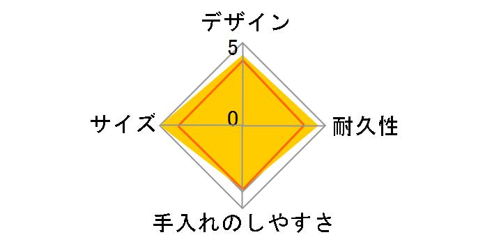 ステンレスフードジャー SW-HC55-NM [ローズゴールド]のユーザーレビュー