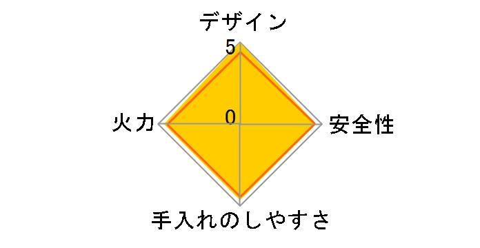 IC-N36H-L LPのユーザーレビュー