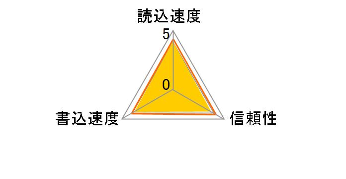 MB-MC64GA/AM [64GB]のユーザーレビュー