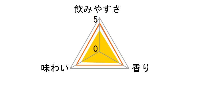 明日のレモンサワー 350ml ×24缶