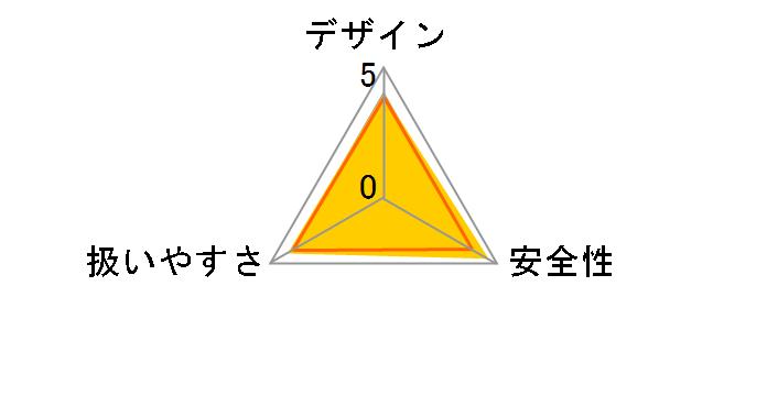 HS631DZS [青]のユーザーレビュー