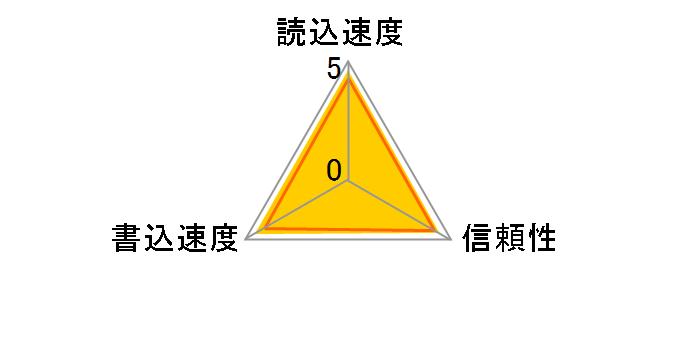 SDSQUAR-256G-GN6MA [256GB]のユーザーレビュー