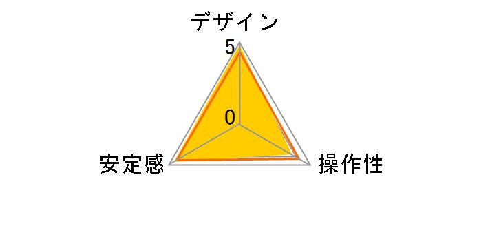 ナイトロテック N8 フルードビデオ雲台 MVHN8AH