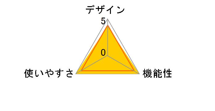 HV-F5001