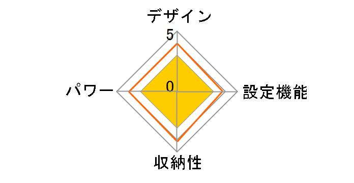 YCB-401V