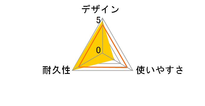 LD-OCTT/BM10 [1m ブルーメタリック]のユーザーレビュー