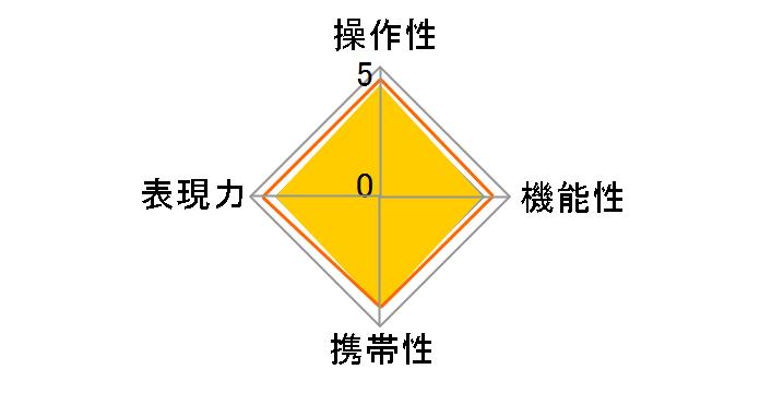 100-400mm F/4.5-6.3 Di VC USD (Model A035) [ニコン用]のユーザーレビュー