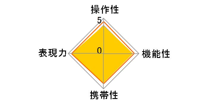 100-400mm F/4.5-6.3 Di VC USD (Model A035) [キヤノン用]のユーザーレビュー