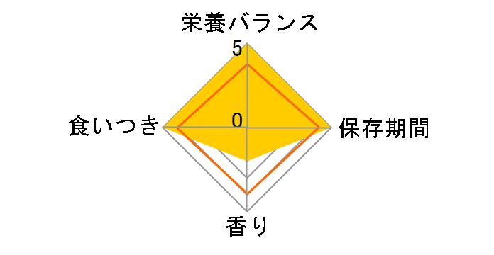 ジェーピースタイル 和の究み トータルボディケア 1歳からの成猫用 240g(小分け40gx6パック入)