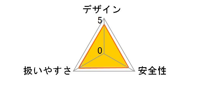 MTR-42