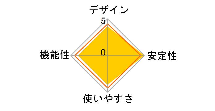 FXG-16IM5