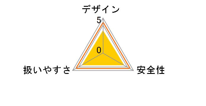 EZ7521LA2S-B [黒]のユーザーレビュー