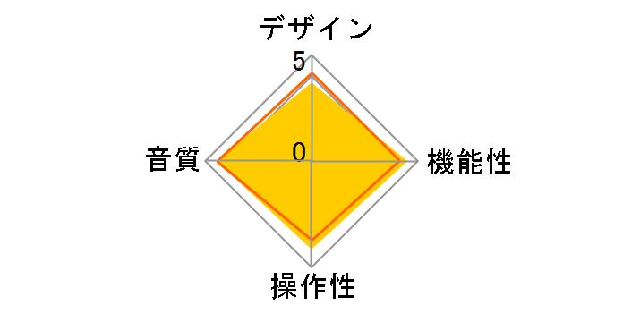 NT-505-S [シルバー]のユーザーレビュー