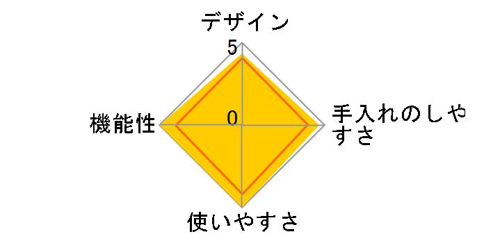 ヨーグルティアS YS-01R [ピンク]のユーザーレビュー