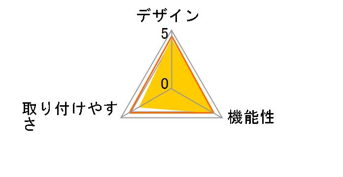 GRID+ V3 AC-GRDP3-M1