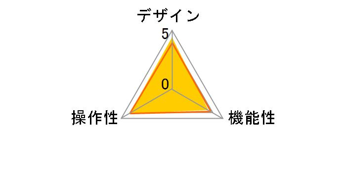 SW-KM2UUのユーザーレビュー