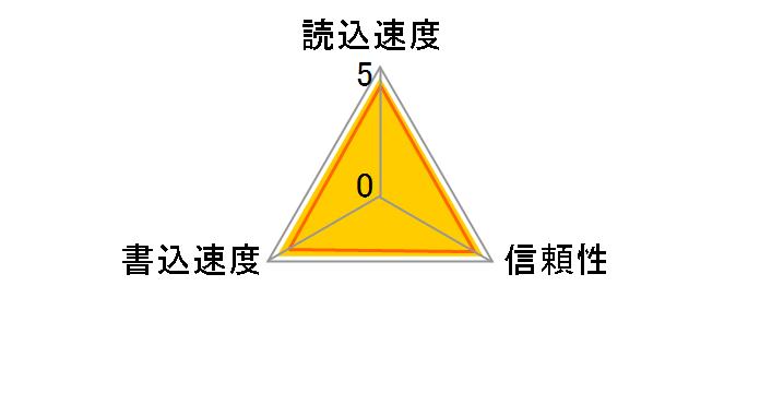 HDMCSDX128GCL10UIJP3 [128GB]のユーザーレビュー