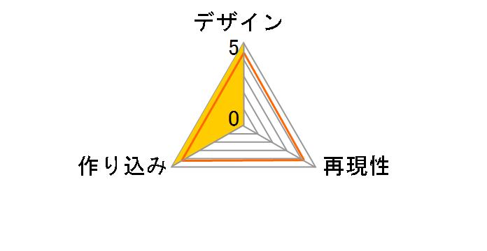 Fate/Grand Order きゃらふぉるむ びよんど レオナルド・ダ・ヴィンチのユーザーレビュー