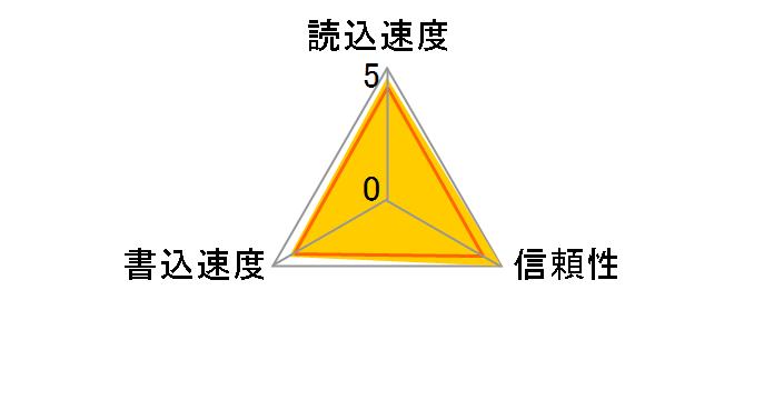 SDSQXAF-128G-GN6AA [128GB]のユーザーレビュー