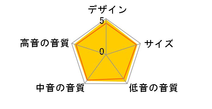 DIAMOND 11.1 [ウォールナット ペア]のユーザーレビュー