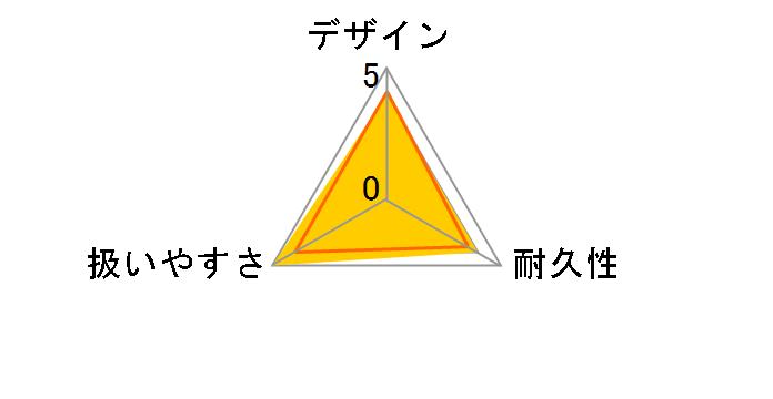 SDT-L01Nのユーザーレビュー