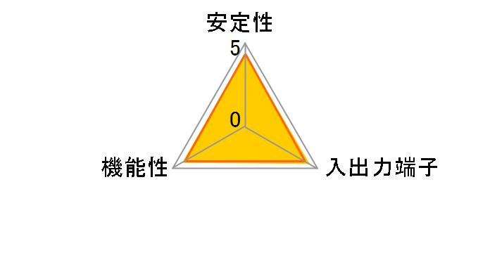 XG-C100C [LAN]のユーザーレビュー