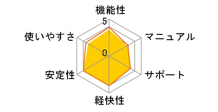 Windows 10 Home 日本語版 KW9-00490のユーザーレビュー