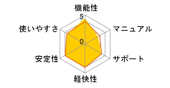 Windows 10 Pro 日本語版 FQC-10185のユーザーレビュー