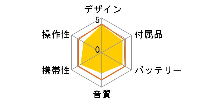 SAD-3903/K [ブラック]
