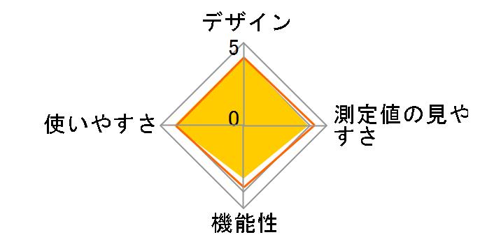 けんおんくん MC-687