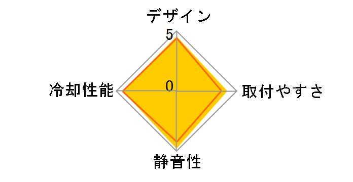 NH-L9a-AM4のユーザーレビュー