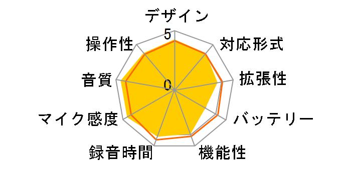 R-07 [ブラック]