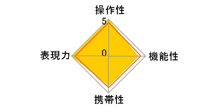SP 300mm F/2.8 LD [IF] 60Bのユーザーレビュー