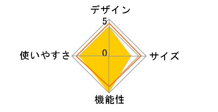 eco-logosave チューブラル/G80XXL No.81060870