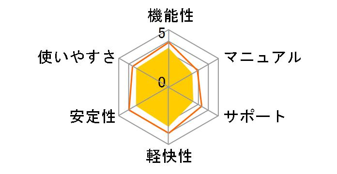 Windows 10 Pro 64bit 日本語 DSP版のユーザーレビュー
