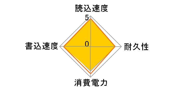 X600 SD9SB8W-512G-1122のユーザーレビュー