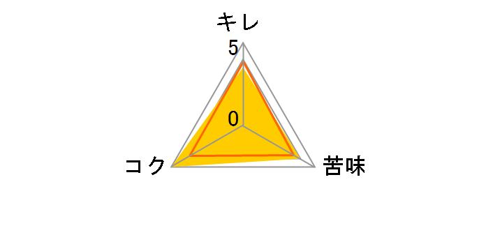 のどごし STRONG 500ml ×24缶