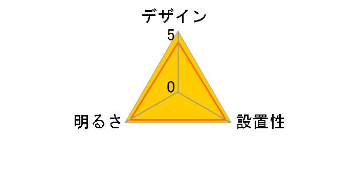 HH-CC0845A