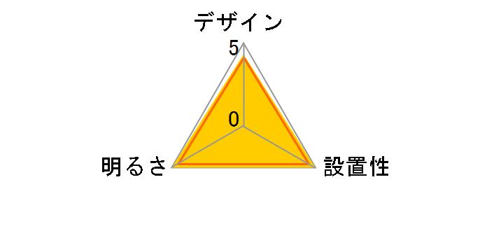 HH-CC0850A