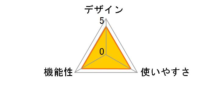 GH-BHRC-BL [ブルー]のユーザーレビュー