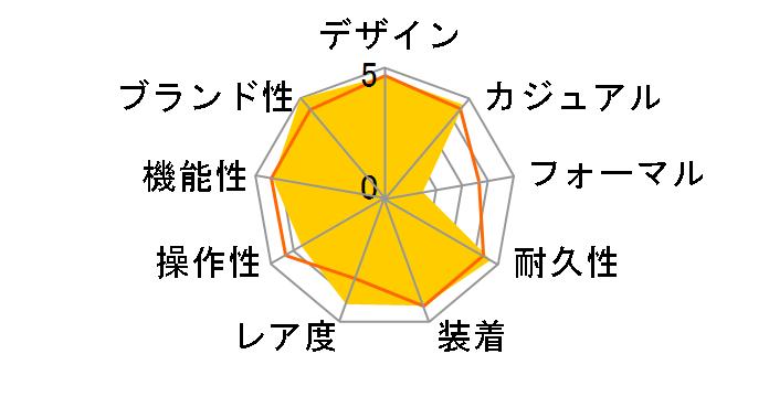 G-SHOCK マスター オブ G レンジマン GPR-B1000-1JR