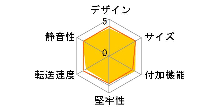 KURO-DACHI/CLONE+ERASE/ESKPのユーザーレビュー